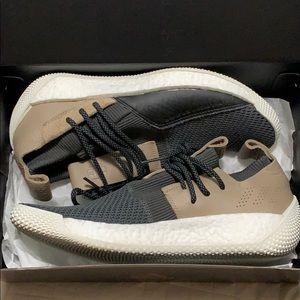James Harden Adidas shoes size 12